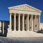 Supreme Court Rules Against Homeowners in CTS Suit