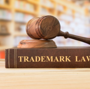 Trademarks, Trade Dress & Copyrights