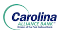 carolina alliance