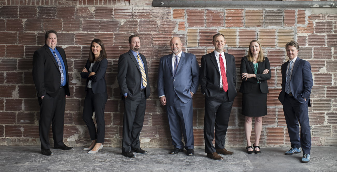 Allen Stahl + Kilbourne law firm